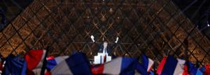 emmanuel macron franc-maçon