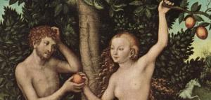 Le fruit défendu : définition signification interprétation