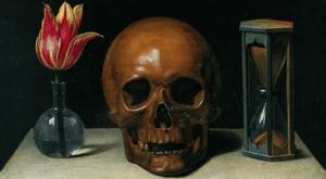 La mort en franc-maçonnerie