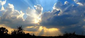 Le royaume de Dieu ou le royaume des Cieux définition interprétation signification