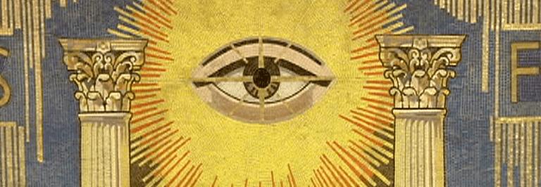 franc-maçonnerie secte