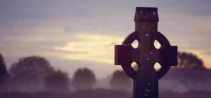 différents types de croix