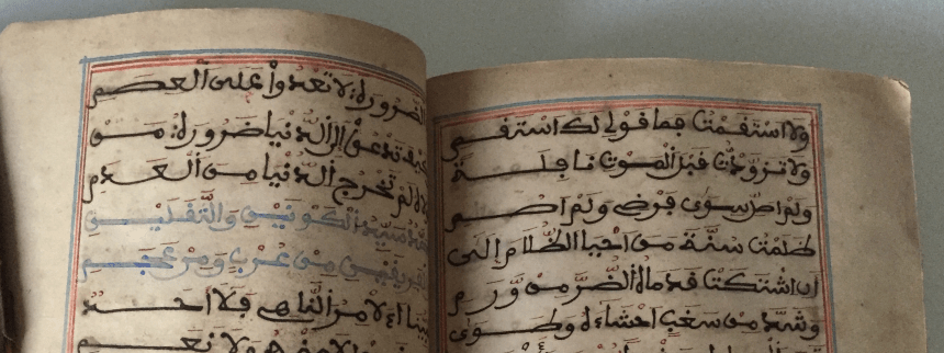 djihad définition islam