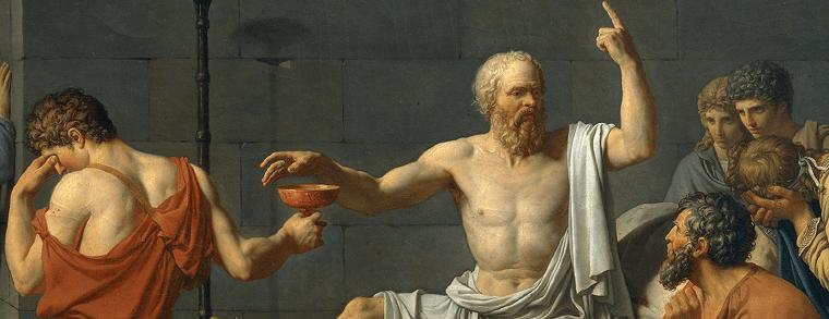 paradoxes en philosophie et religion