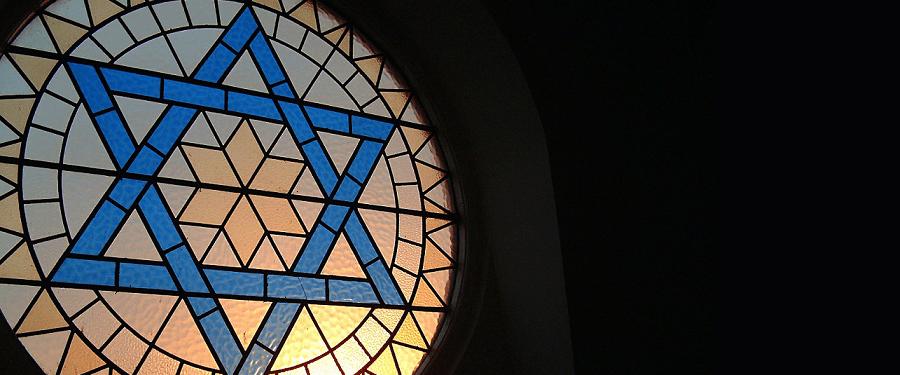 sceau de salomon : symbolisme