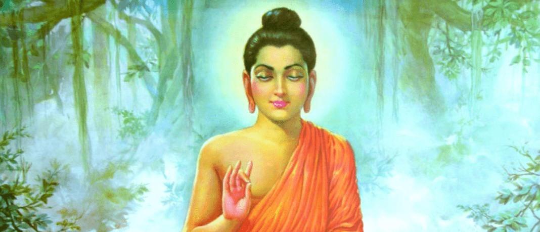 bouddhisme religion ou philosophie