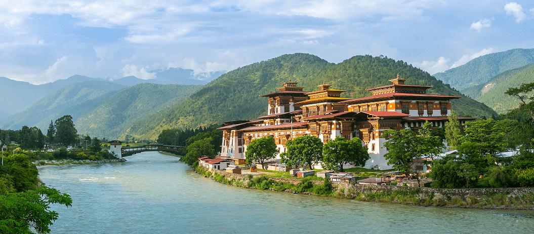Les différentes écoles du bouddhisme
