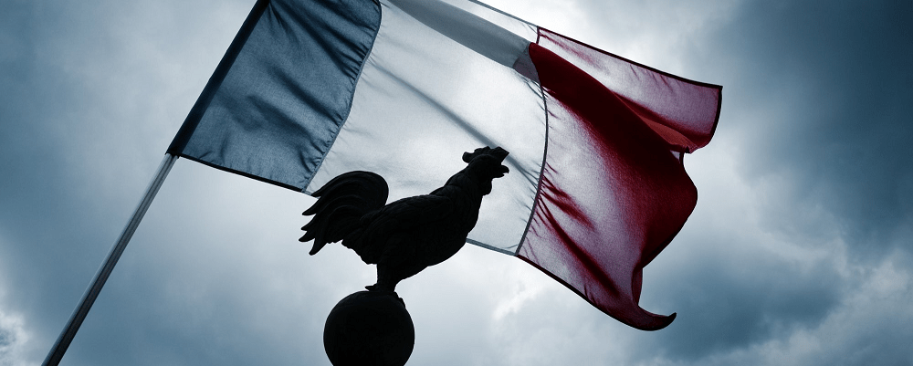 symbolisme du coq