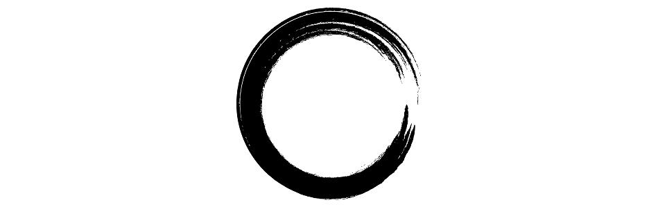le symbolisme du cercle