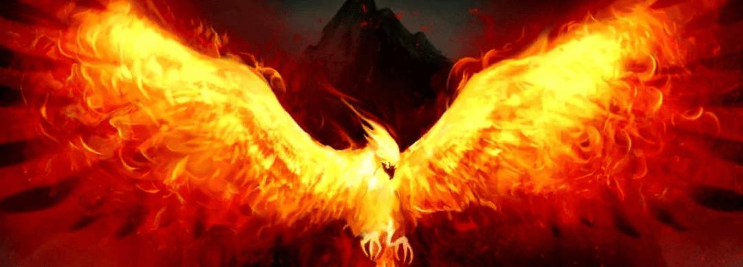 symbolisme de la résurrection