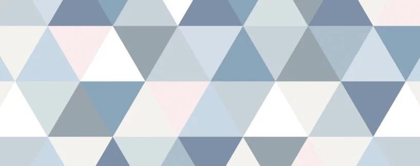 Le symbolisme du triangle