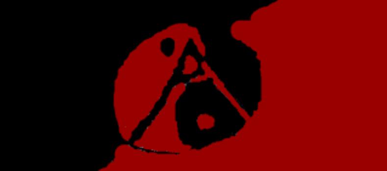 anarchisme et taoïsme