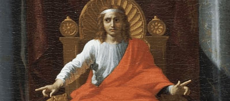 sagesse du roi salomon
