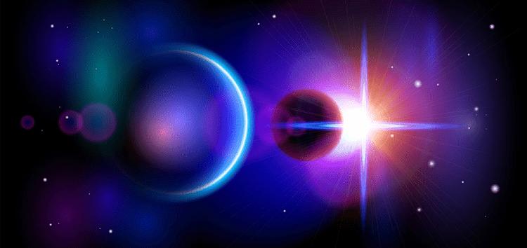 symbolisme métaux planètes alchimie