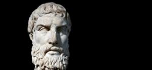 épicurisme et bonheur en philosophie