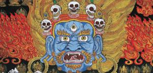 bardo définition bouddhisme