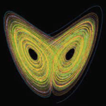 effet papillon modélisation