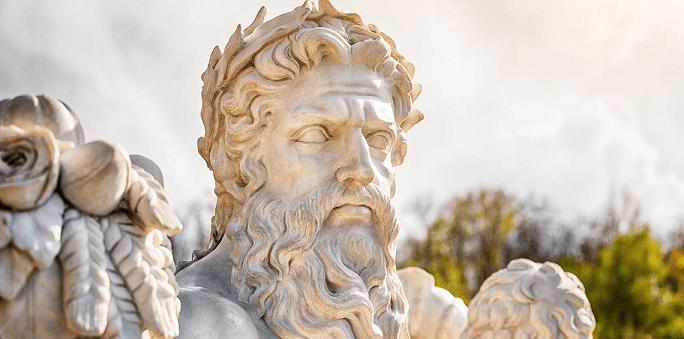 qui est dieu en philosophie et spiritualité