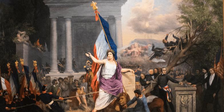 liberté définition philosophique