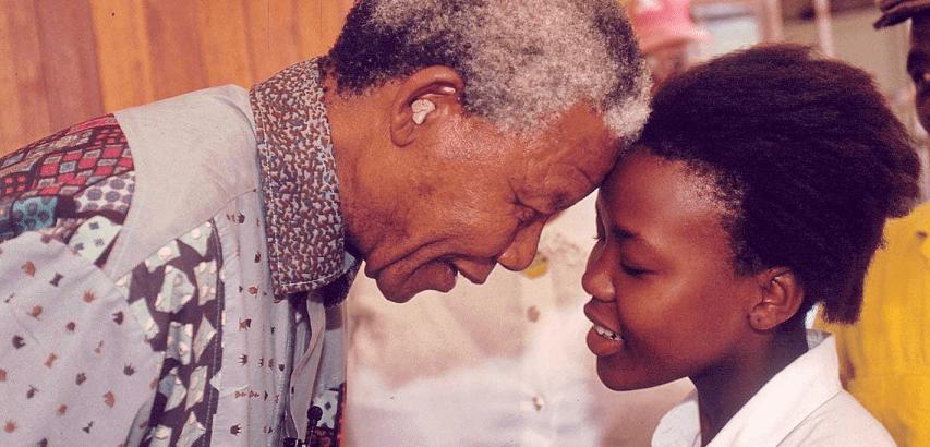 ubuntu philosophie africaine