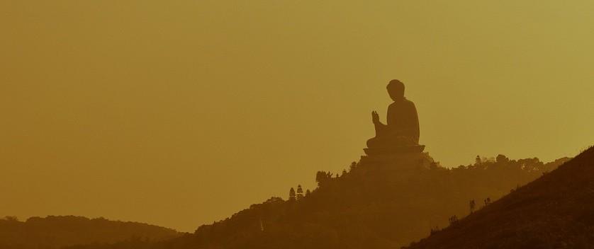 équanimité définition bouddhisme