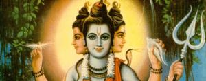 hindouisme religion ou philosophie