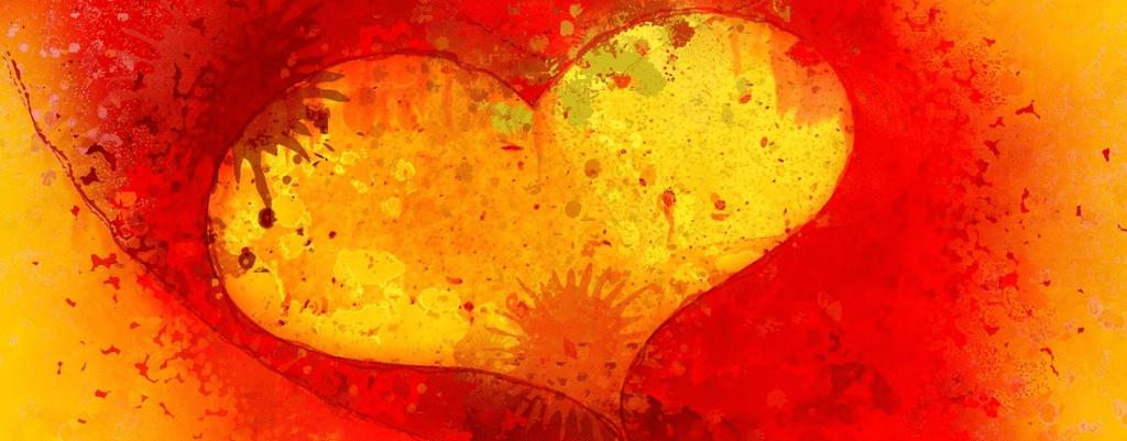 intelligence du coeur définition