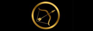 signe astrologique sagittaire signification