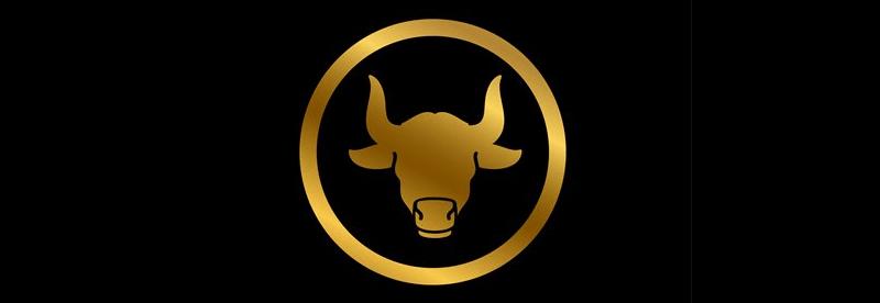 signe astrologique taureau signification