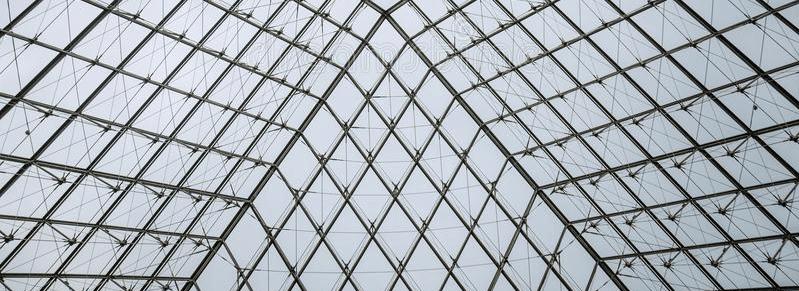 symbolisme du losange interprétation