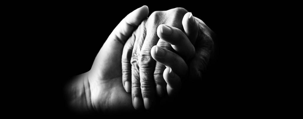 compassion définition philosophique psychologie religion