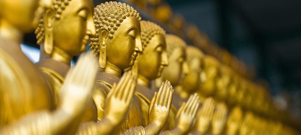 symbolisme de l'or signification spirituelle
